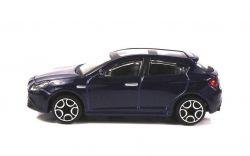 """Alfa Romeo Giulietta """"2010"""" Bburago"""