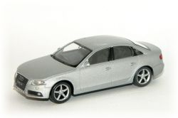 "Audi A4        ""1994"""