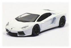 "Lamborghini Aventador LP 700-4     ""2011"""