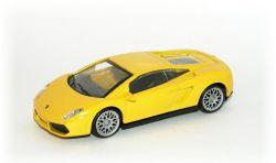 "Lamborghini Gallardo LP 560-4      ""2003"""