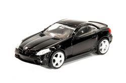 "Mercedes-Benz SLK55    ""1996"""