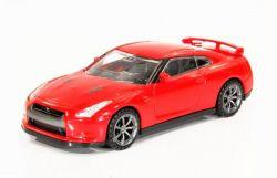 "Nissan GT-R        ""2007"""