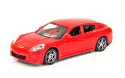 "Porsche Panamera      ""2009"""