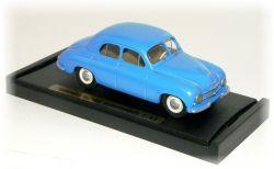 """ŠKODA 1200 sedan """"1952"""""""
