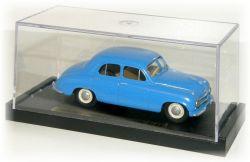 """ŠKODA 1200 sedan """"1952"""" CVKP"""