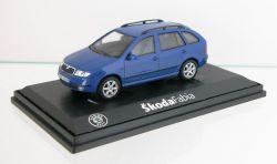 "Škoda Fabia Combi   ""2000"""
