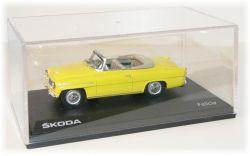 """Škoda Felicia """"1963"""" Abrex"""