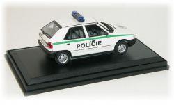 """Škoda Felicia Policie """"1994"""" Abrex"""