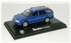"Škoda Octavia Combi Tour  ""2005"""