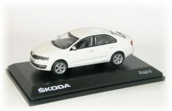 "Škoda Rapid      ""2012"""