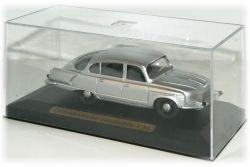 """TATRA 603 """"1955"""" CVKP"""
