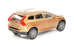 """Volvo XC60 """"2008"""" Mondo Motors"""