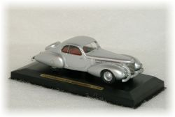 """Aero 50  Coupe   """"1938"""""""