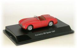 "Cisitalia 202 Spyder  ""1947"""