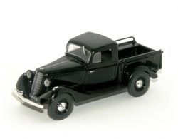 """GAZ - M415     """"1937"""""""