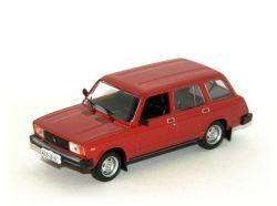 "Lada VAZ 2104 combi      ""1984"""