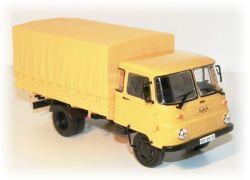 "Robur LD 3001   ""1978"""