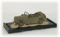"""ŠKODA 1101 - velitelské vozidlo  """"1948"""""""