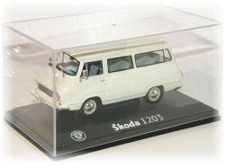 "Škoda 1203 ""1968"" Abrex"