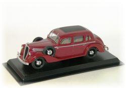 """Škoda Superb 913 """"1938"""""""
