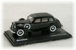 "Škoda Superb 913 ""1938"""