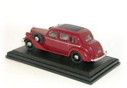 """Škoda Superb 913 """"1938"""" Amercom"""