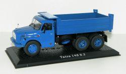 """Tatra 148 S3    """"1972"""""""