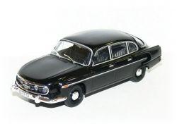 """TATRA 603    """"1968"""""""