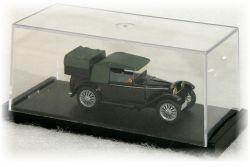 "Aero 500 ""1930"" CVKP"