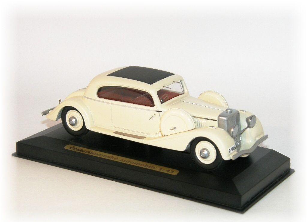 """TATRA 70 - Sodomka """"1931"""" CVKP"""