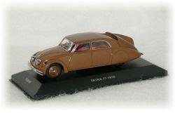 """Tatra 77      """"1936"""""""
