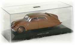 """Tatra 77 """"1936"""" FOXTOYS"""