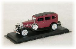 """CADILLAC V16  """"1932"""""""