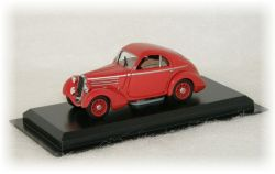 "FIAT 508 S BALILLA  ""1936"""