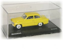 "Škoda Octavia ""1963"" Abrex"