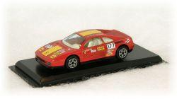 "Ferrari 348tb EVOLUZIONE   ""1987"""