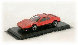 """Ferrari 512 BB    """"1976"""""""
