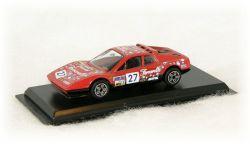 """Ferrari 512 BB DAYTONA   """"1976"""""""