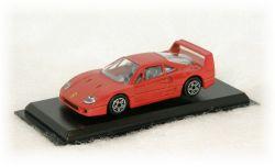 """Ferrari F40     """"1987"""""""