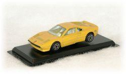 "Ferrari GTO    ""1984"""