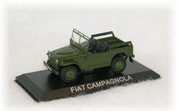 """Fiat Campagnola   """"1959"""""""