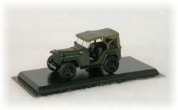 """GAZ 67B  """"1945"""""""