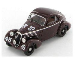 "Fiat 508 Balilla Berlinetta    ""1936"""