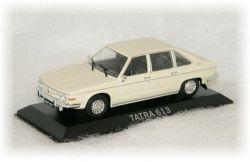 """Tatra 613    """"1974"""""""