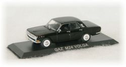 "Volha Gaz M24   ""1970"""