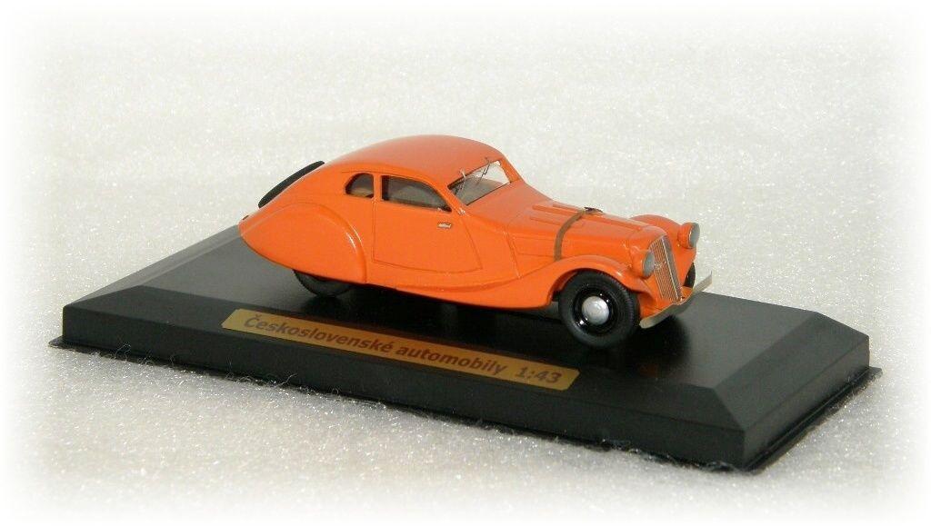 "Aero 30 Lochness ""1930"" CVKP"