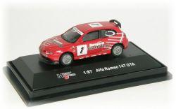 """ALFA ROMEO 147 GTA   """"2003"""""""