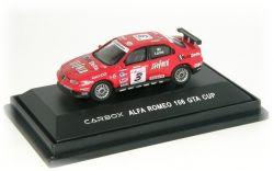 "ALFA ROMEO 156 GTA CUP   ""2002"""