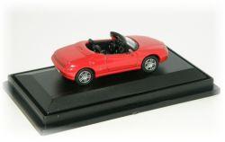 """ALFA ROMEO SPIDER """"1993"""" Carbox"""
