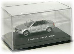 """AUDI A4 CABRIO """"2000"""" Carbox"""